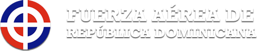 LogoFARD