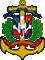 Armada de República Dominicana